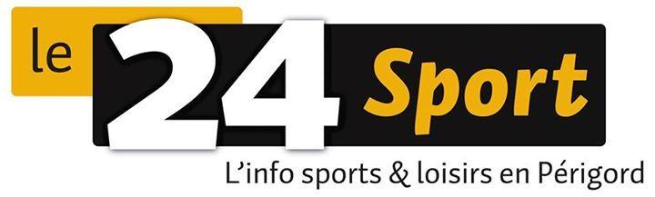 24 Sports