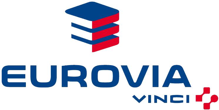 Eurovia – Vinci