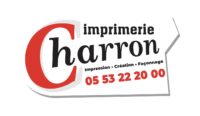 Imprimerie Charron
