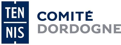 ComiteDordogne