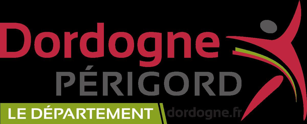 Departement Dordogne Perigord