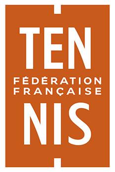 Federation Française Tennis