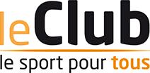 Le Club – Sport