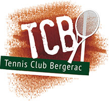 Tennis Club Bergerac