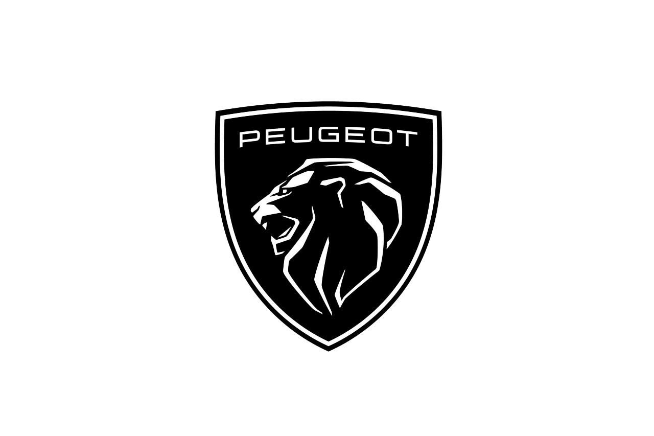 Peugeot Bergerac