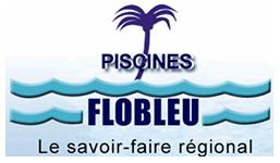 Flobleu – Piscines