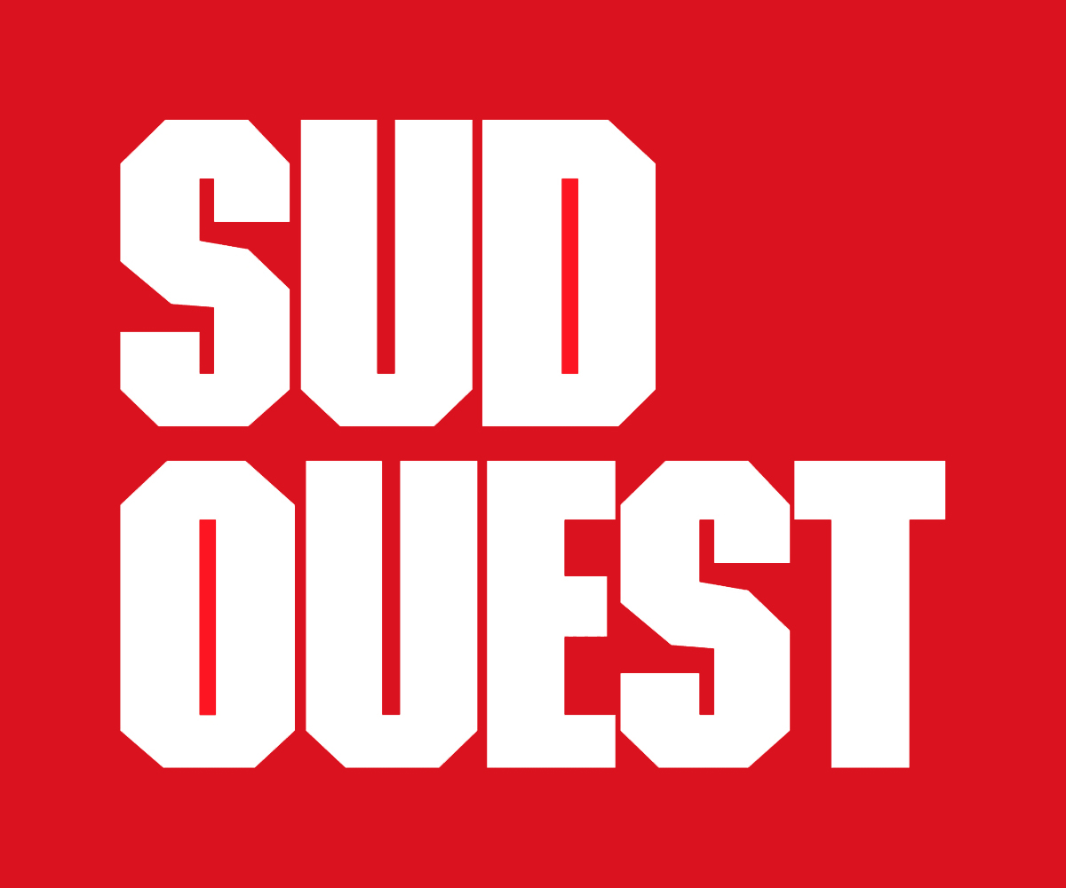 Sud Ouest – Journal