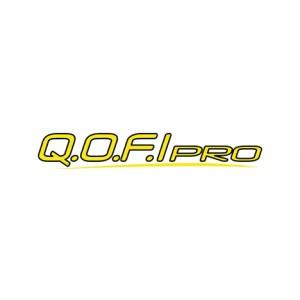 QOFIpro