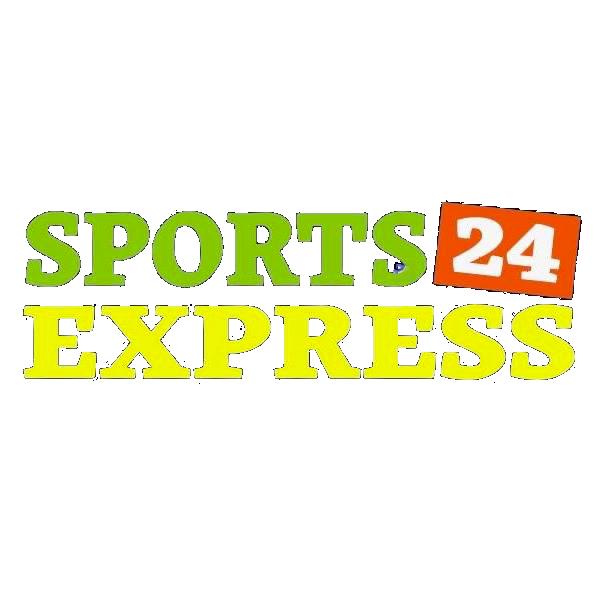Sport 24 Express