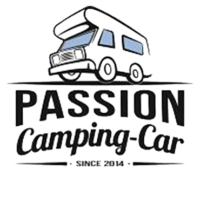 Passion Camping Car