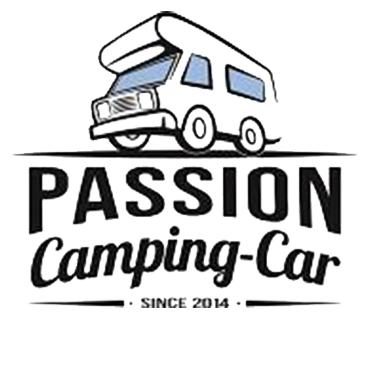Passion Camping Car
