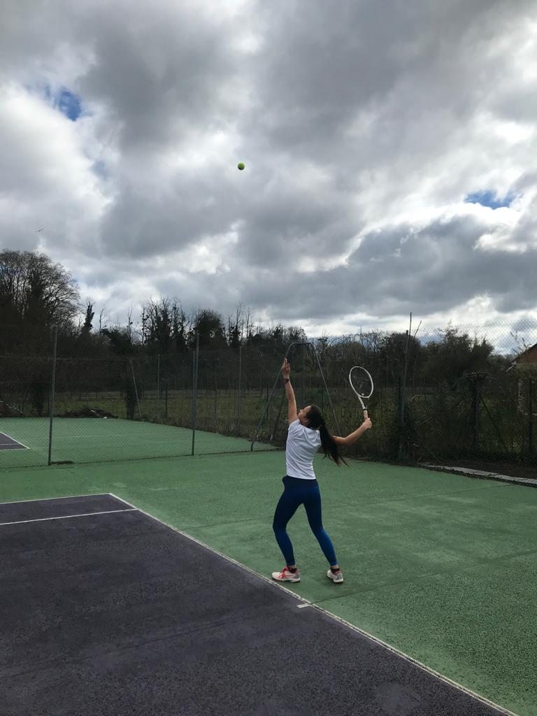 thi_lien_tennis