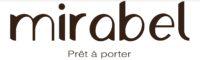 Boutique Mirabel