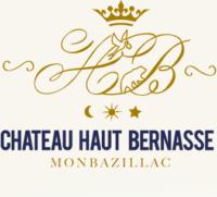Château Haut Bernasse et Les Oenopôtes
