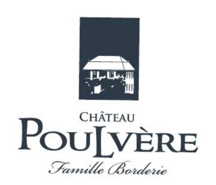 Château Poulvère