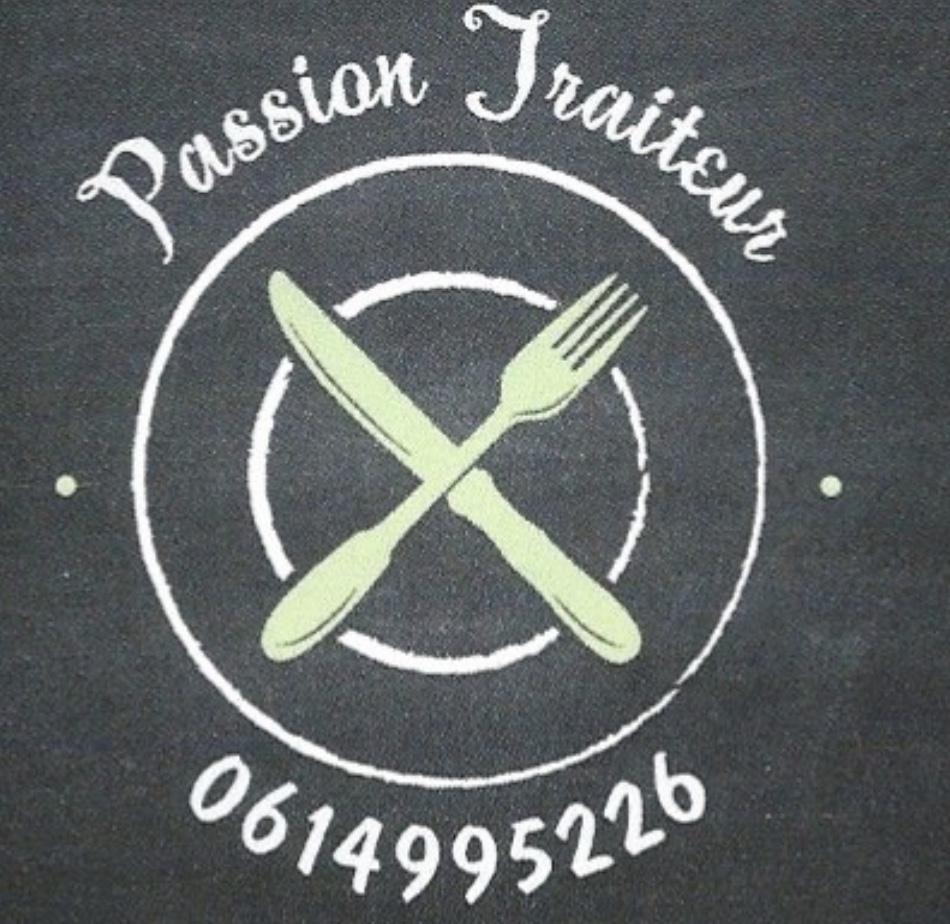 Passion traiteur