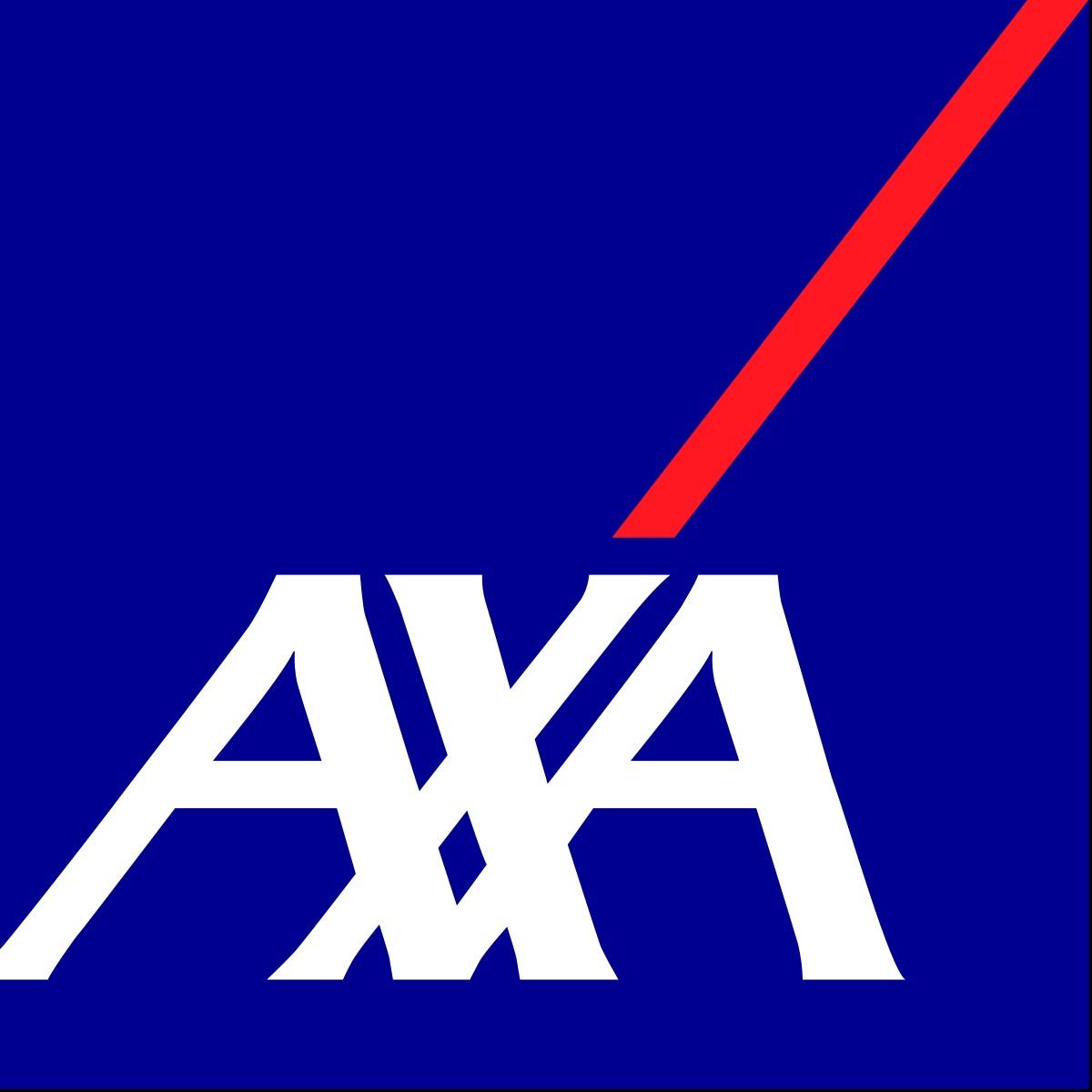AXA SARLAT-TERASSON