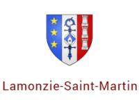 Mairie de Lamonzie Saint Martin